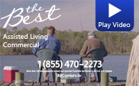 Assisted Living Commercial